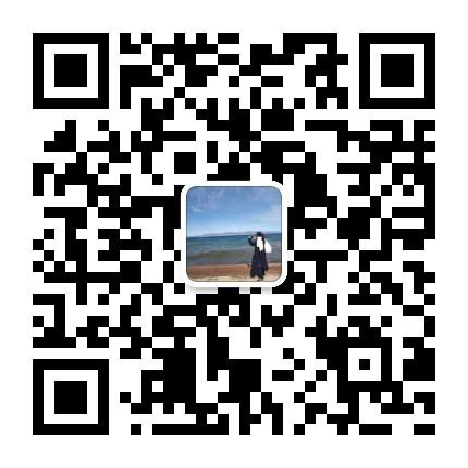 护照翻译模板微信